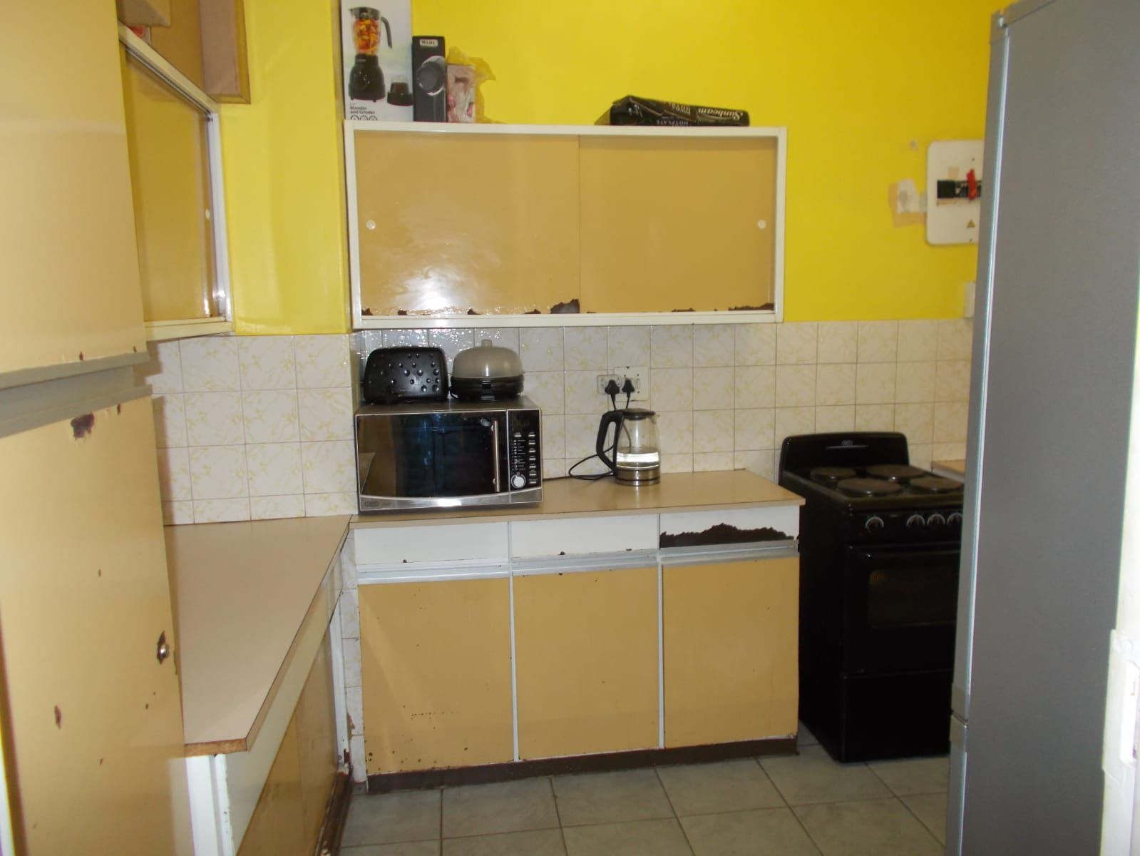 Apartment in Hillbrow - WhatsApp Image 2021-01-12 at 13.03.10 (3).jpeg
