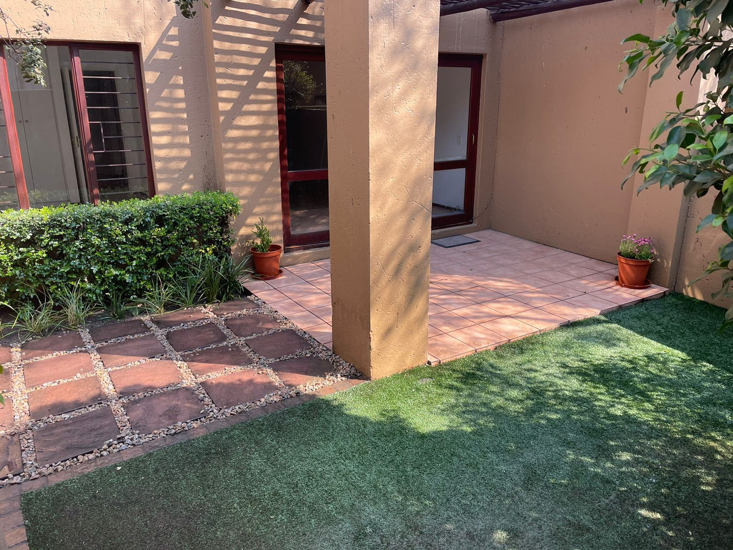 Apartment in Douglasdale - WhatsApp Image 2021-09-04 at 6.18.13 PM.jpeg