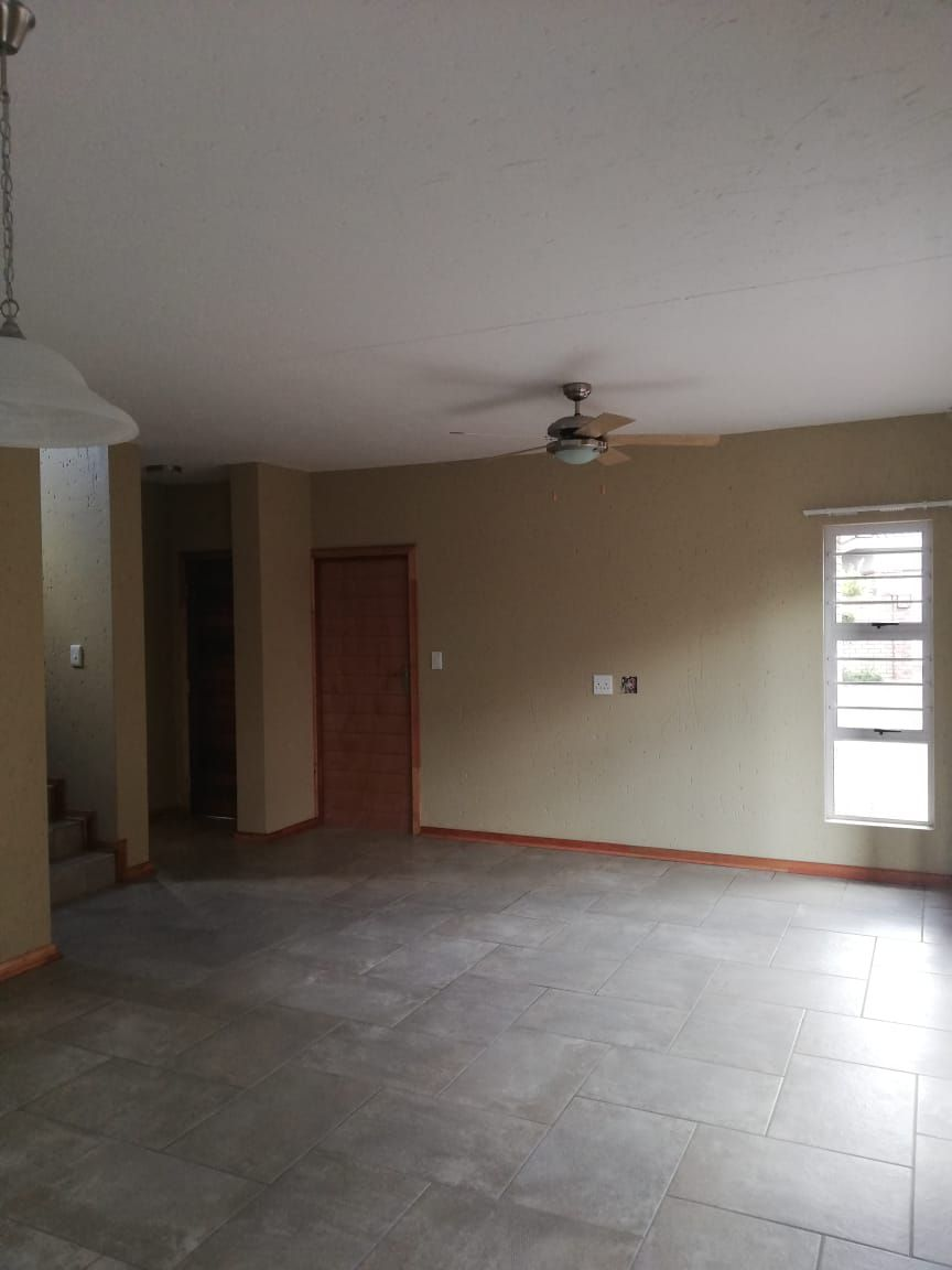 Apartment in Miederpark - WhatsApp Image 2020-07-15 at 3.57.17 PM (2).jpeg