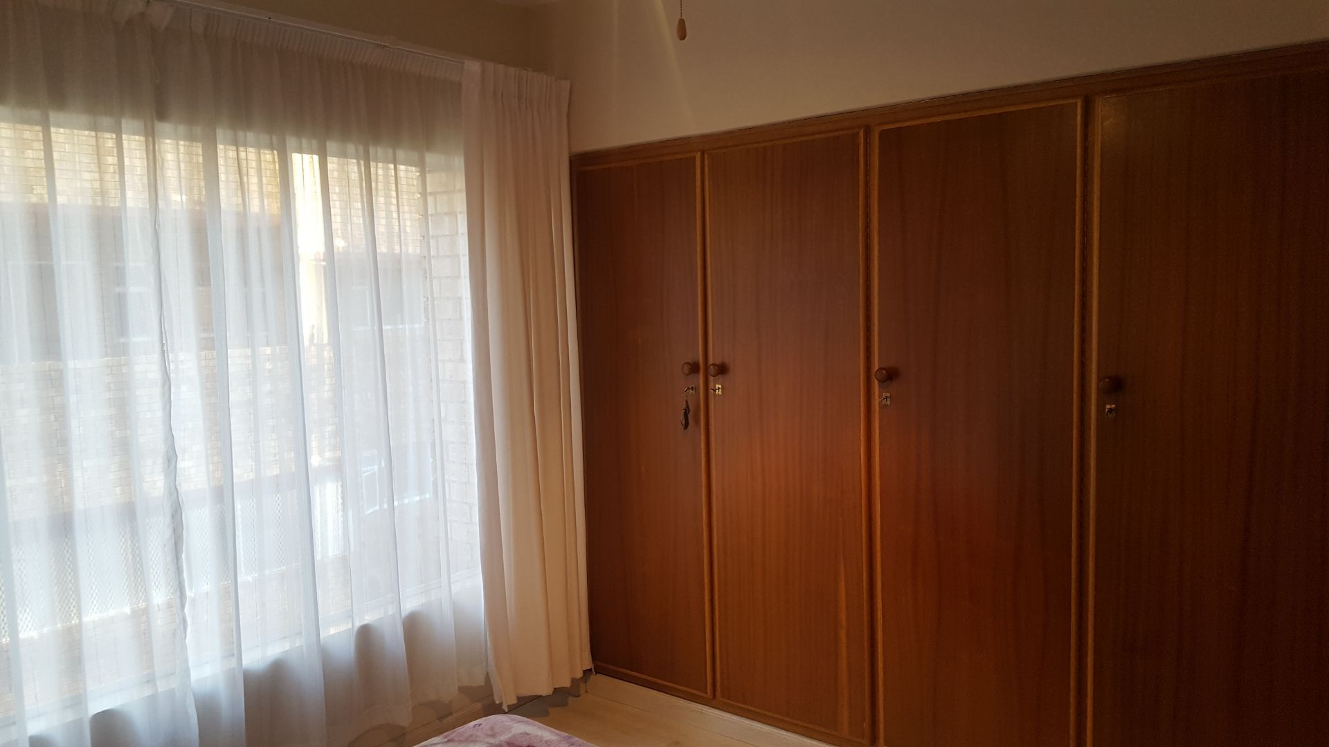 Apartment in Central - 20181005_171926.jpg