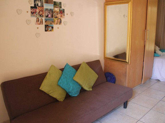 Condominium in Bult - Room 1.JPG