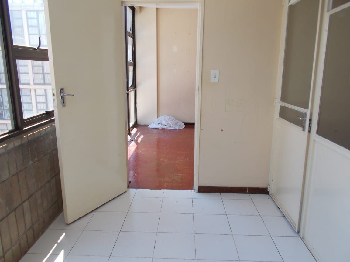 Apartment in Berea & Surrounds - WhatsApp Image 2020-10-19 at 11.52.19 AM (3).jpeg