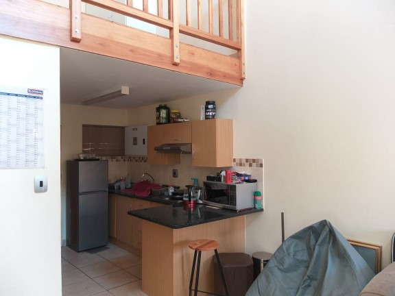 Apartment in Bult - WhatsApp Image 2019-10-03 at 16.45.48 (1).jpeg