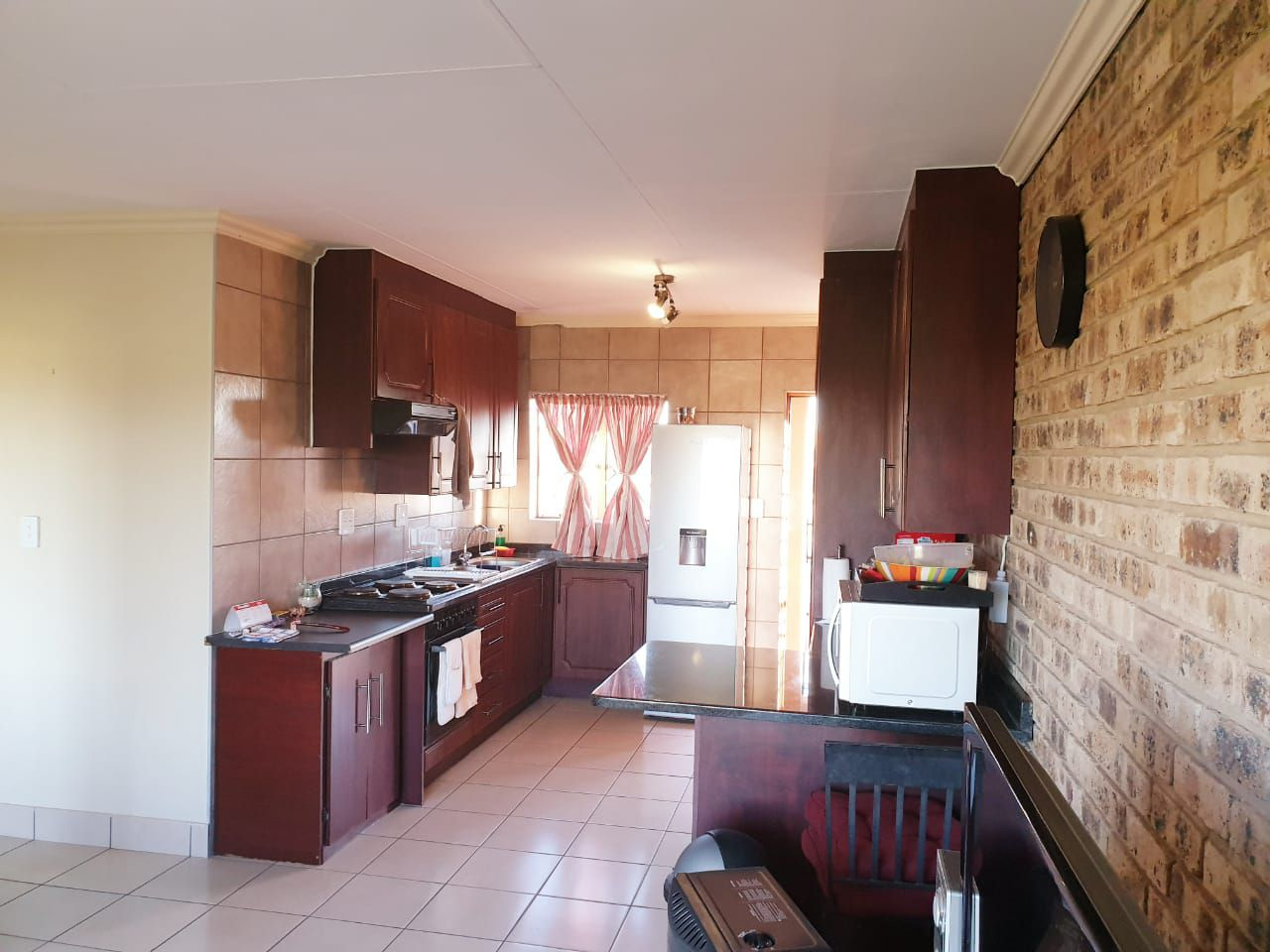 Apartment in Bailliepark - WhatsApp Image 2019-06-13 at 16.59.42.jpeg