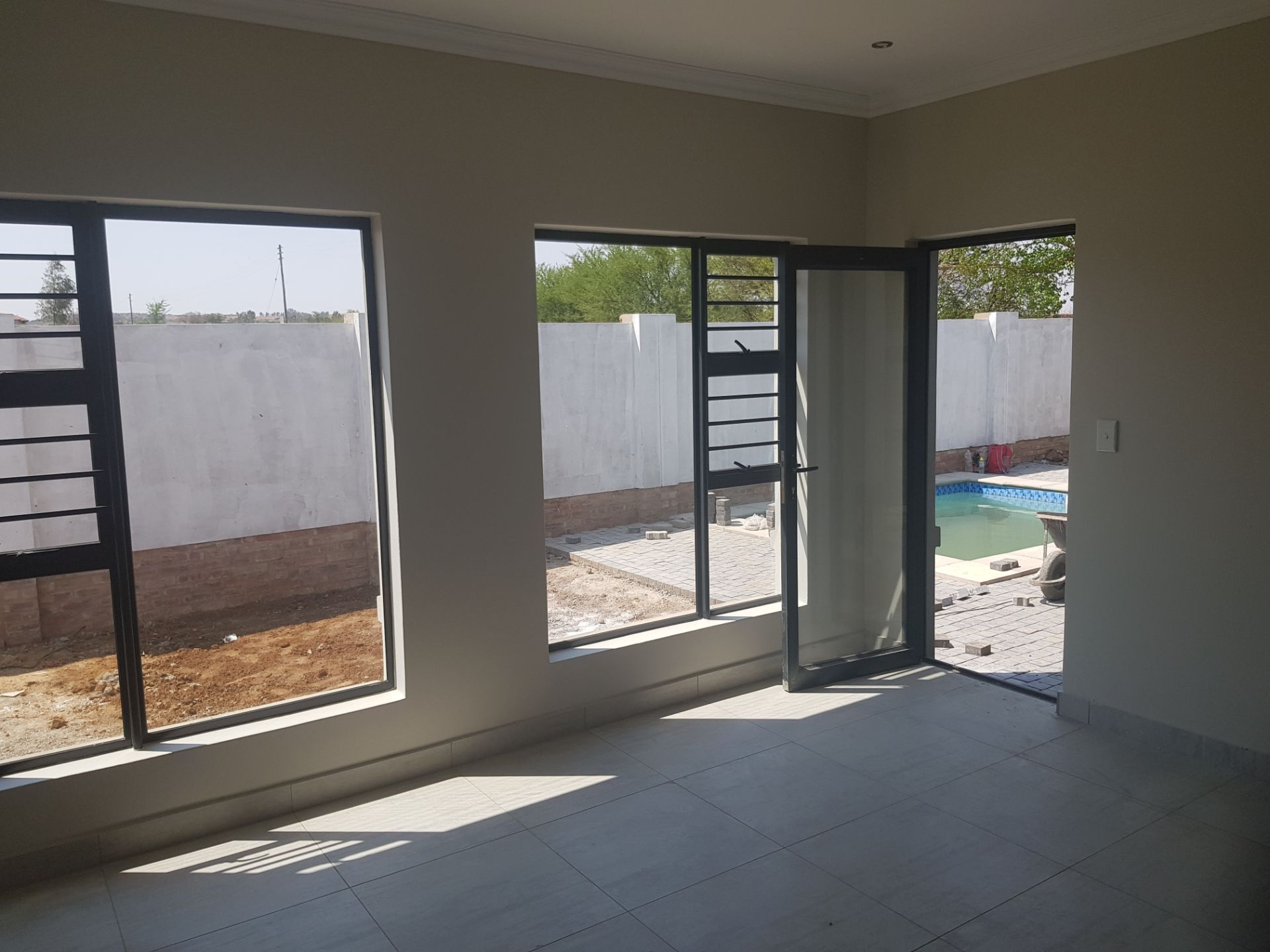 House in Lifestyle Estate - 20190920_130230.jpg