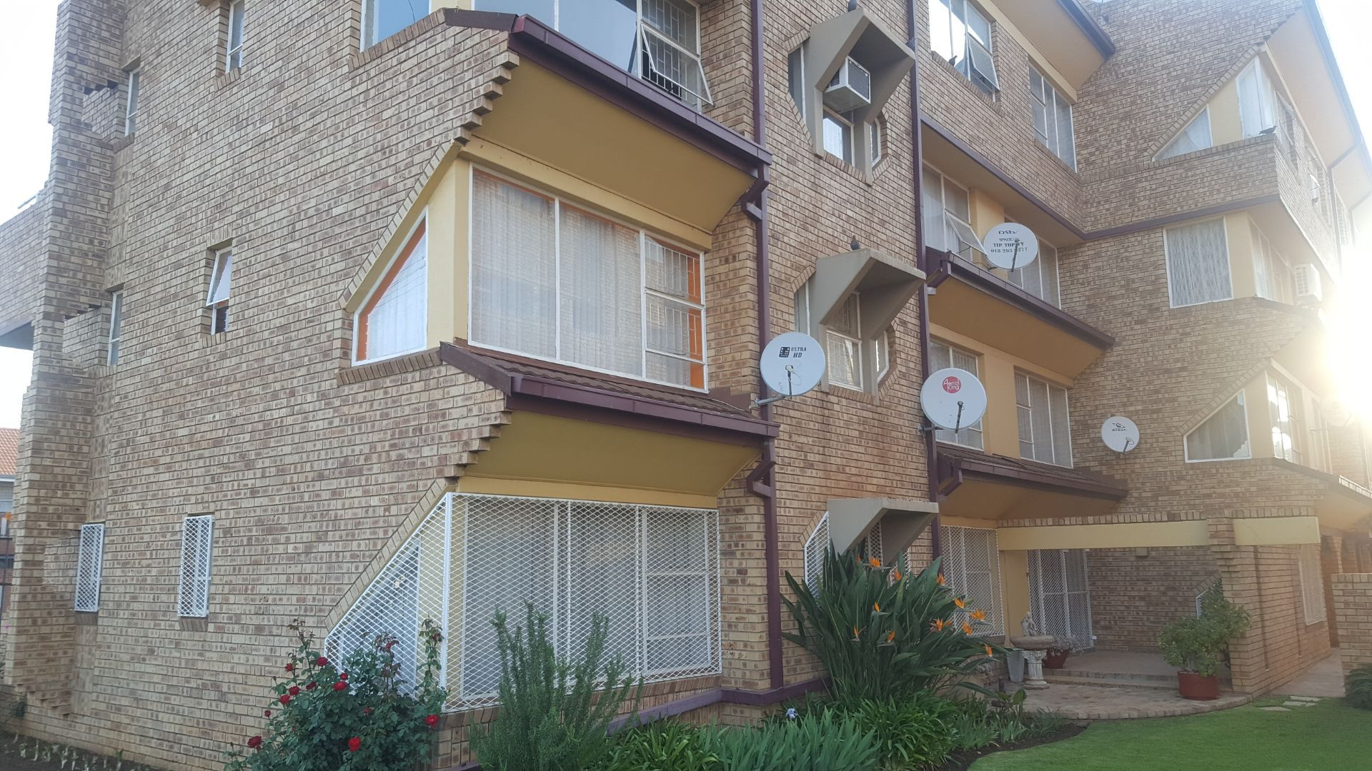Apartment in Central - 20181005_172702.jpg