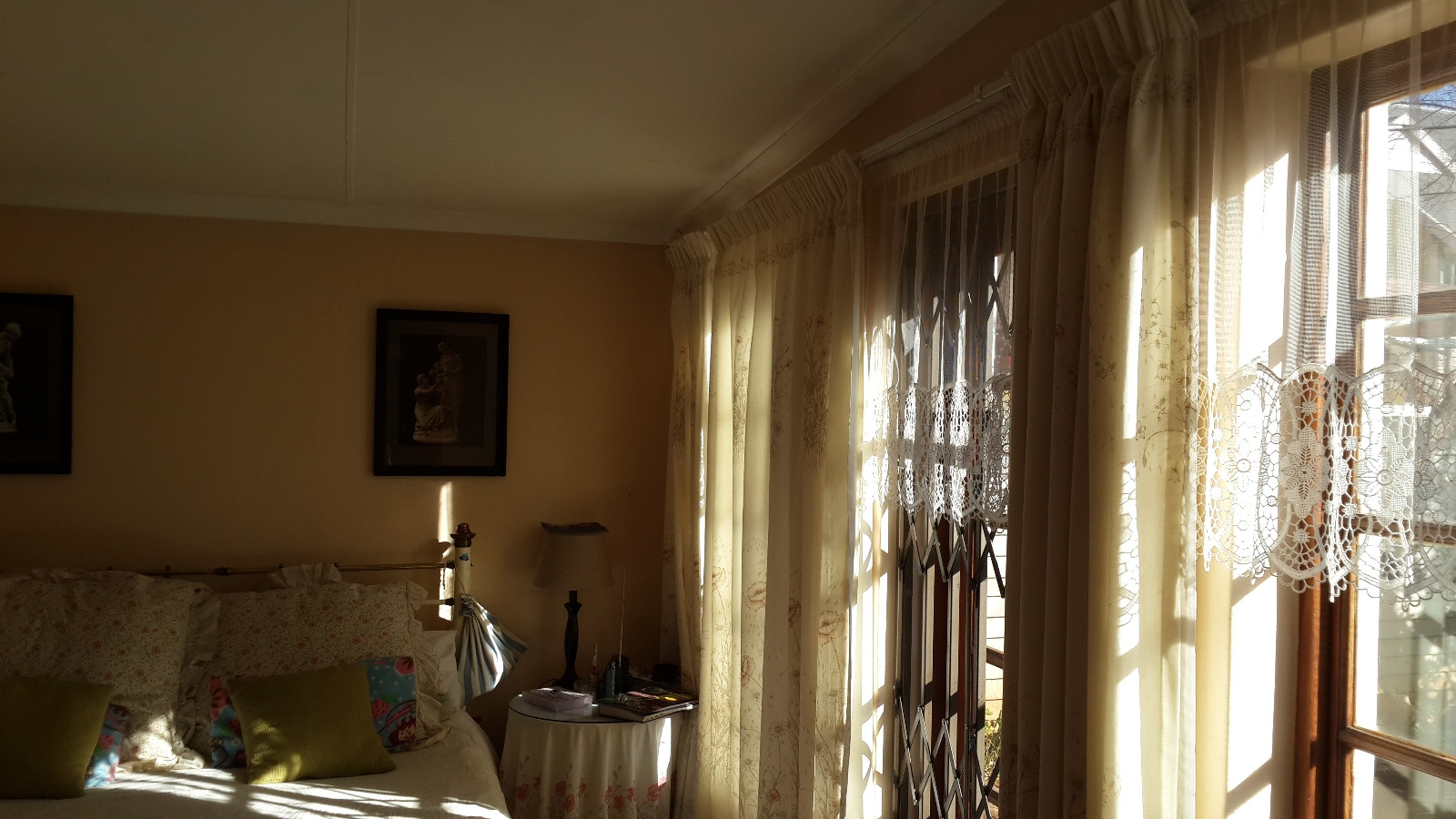 House in Bult - 20140724 091949