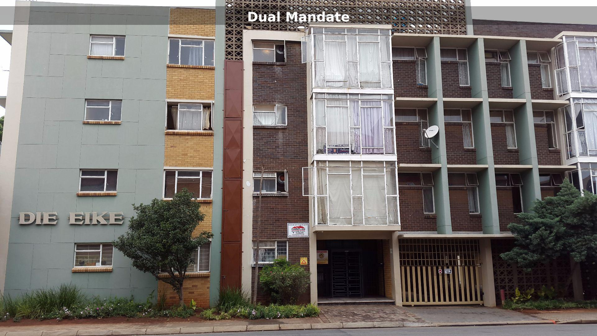 Apartment in Central - 20170324_095904.jpg