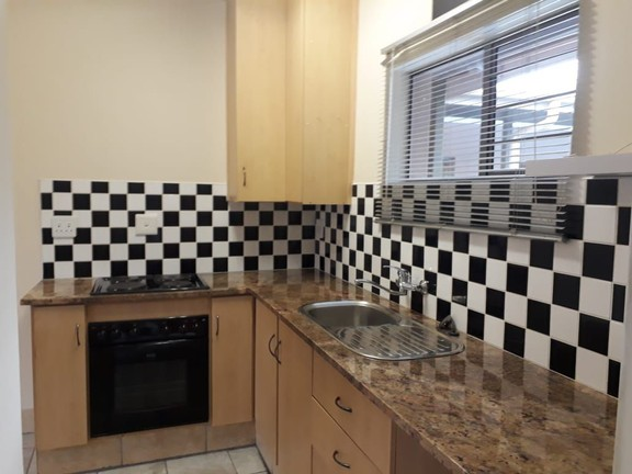 Apartment in Bult - WhatsApp Image 2019-09-23 at 10.46.32 (1).jpeg