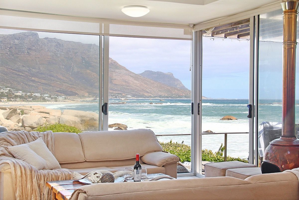 House in Camps Bay - 29.US VIEW OVER LOUNGE TO SEA.jpg