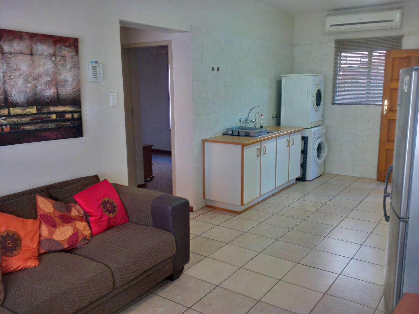 Apartment in Dassierand - IMG_20160428_112030_hdr.jpg