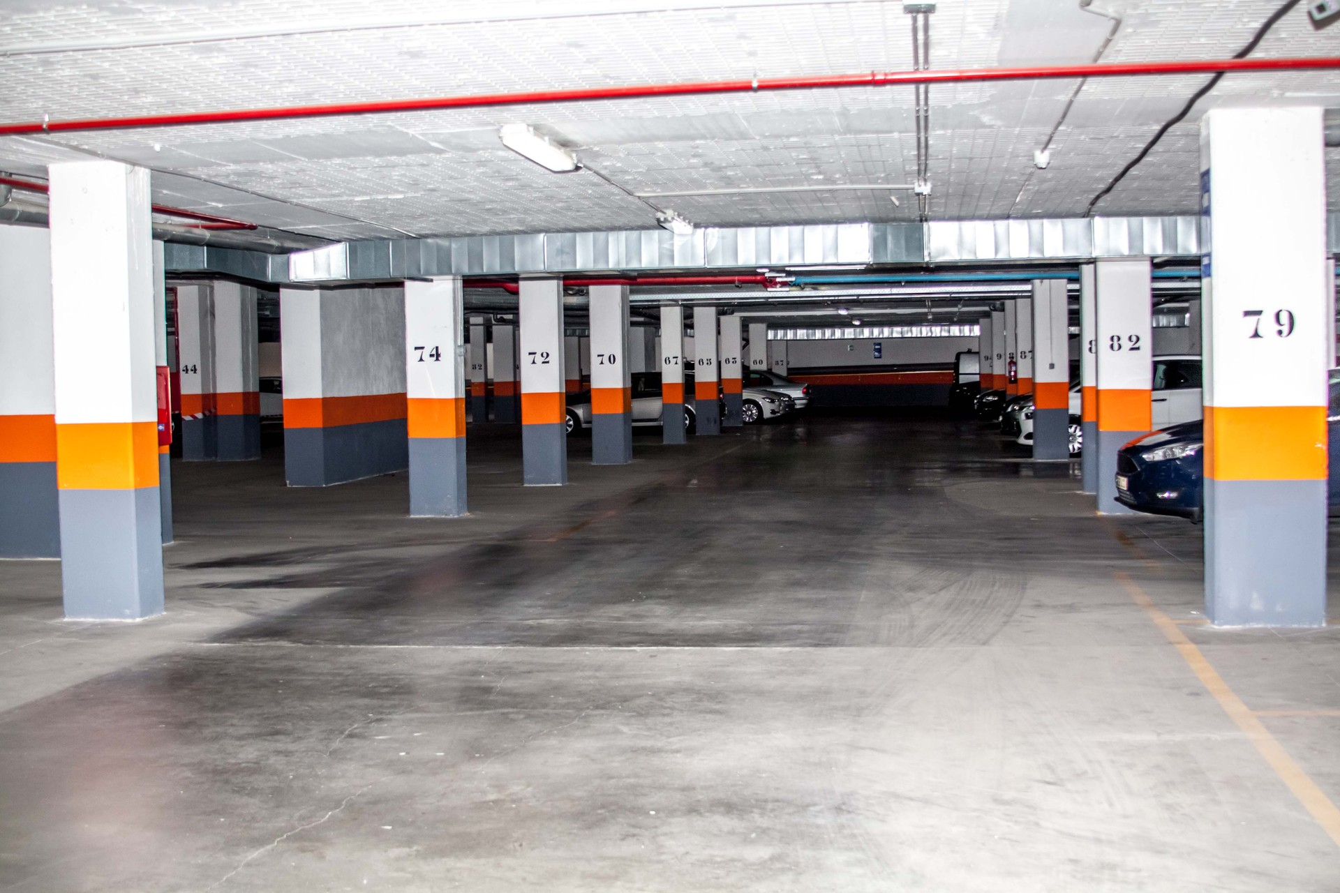 Oficina en Casco Histórico de Vallecas - Parking 2.jpg