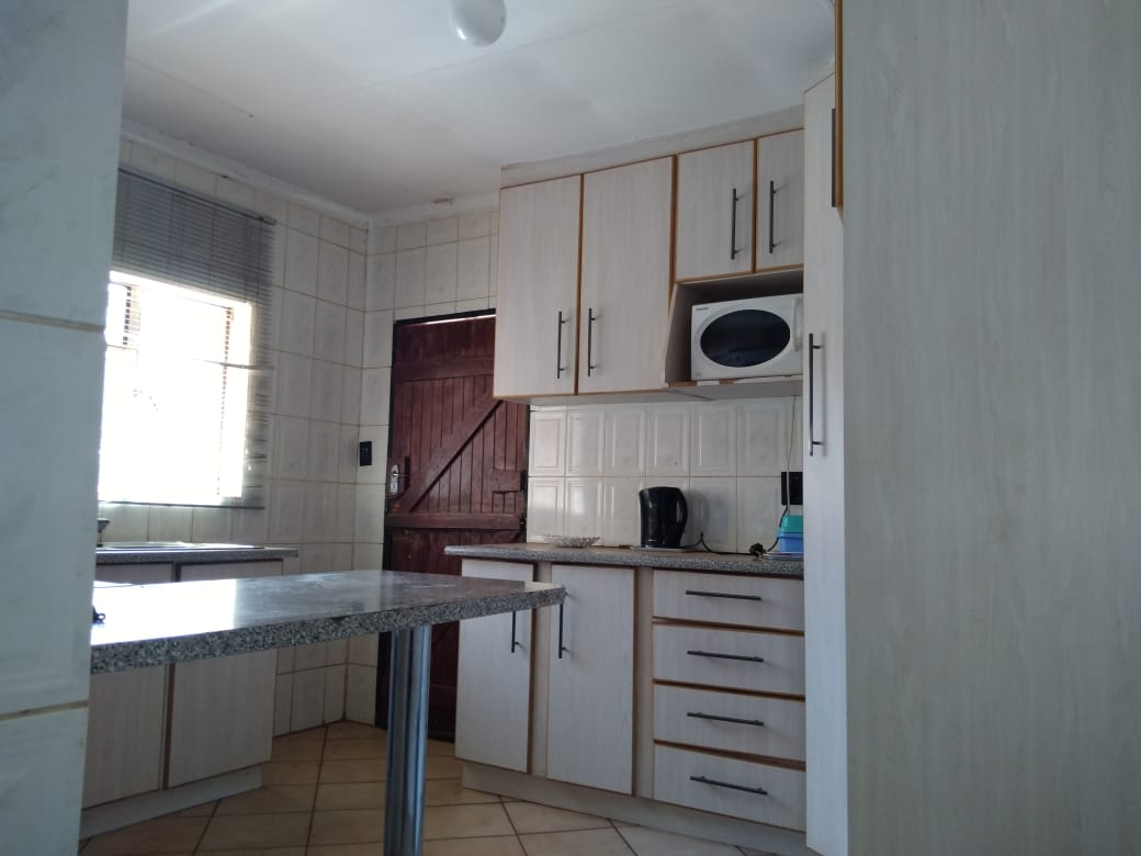House in Promosa - 7.jpeg