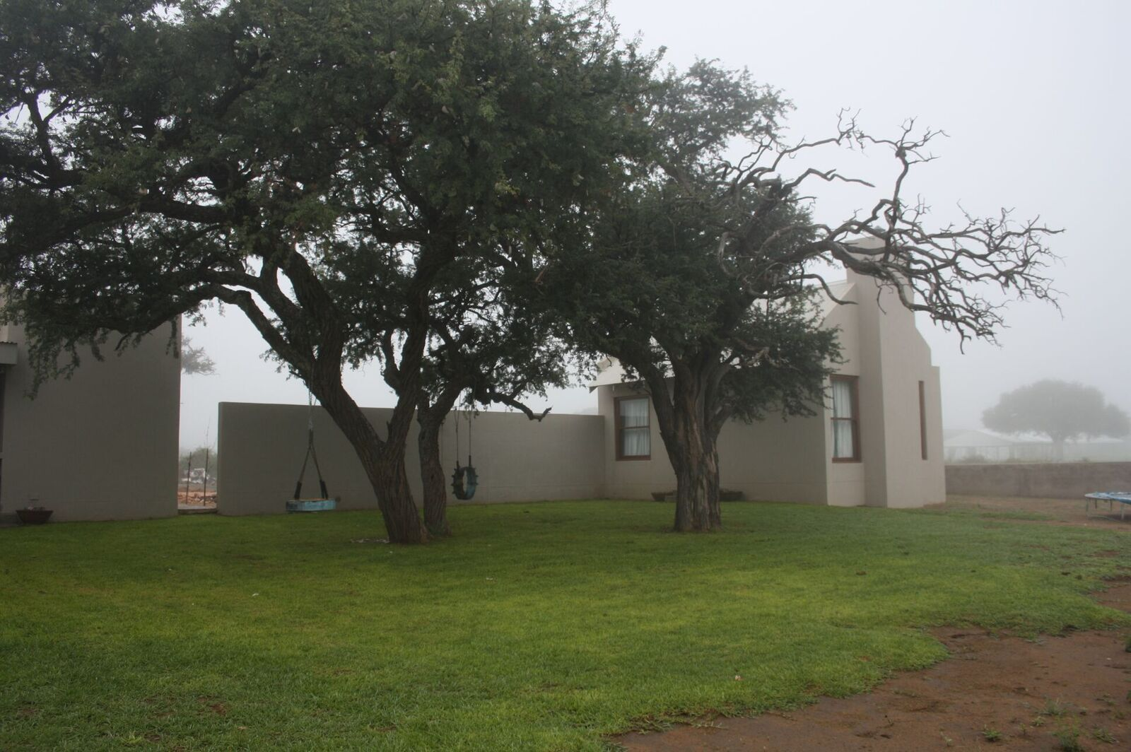 House in Namibia - IRmngF_k.jpeg