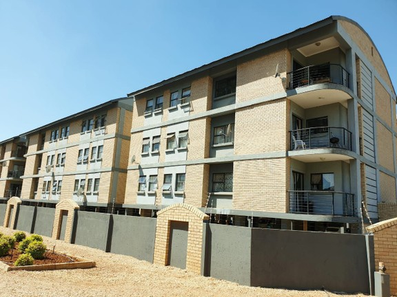 Apartment in Kanonierspark - WhatsApp Image 2019-10-09 at 10.39.55 (2).jpeg