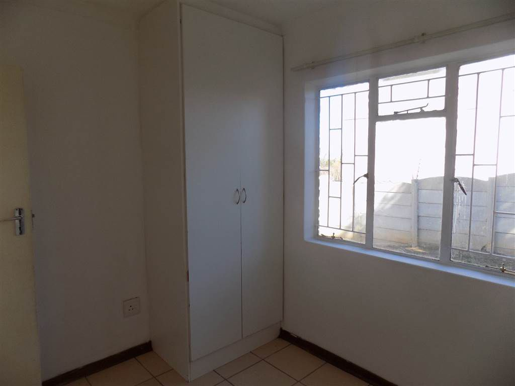 Investment / Residential investment in Fochville - property-4862354-56108501_sd.jpg