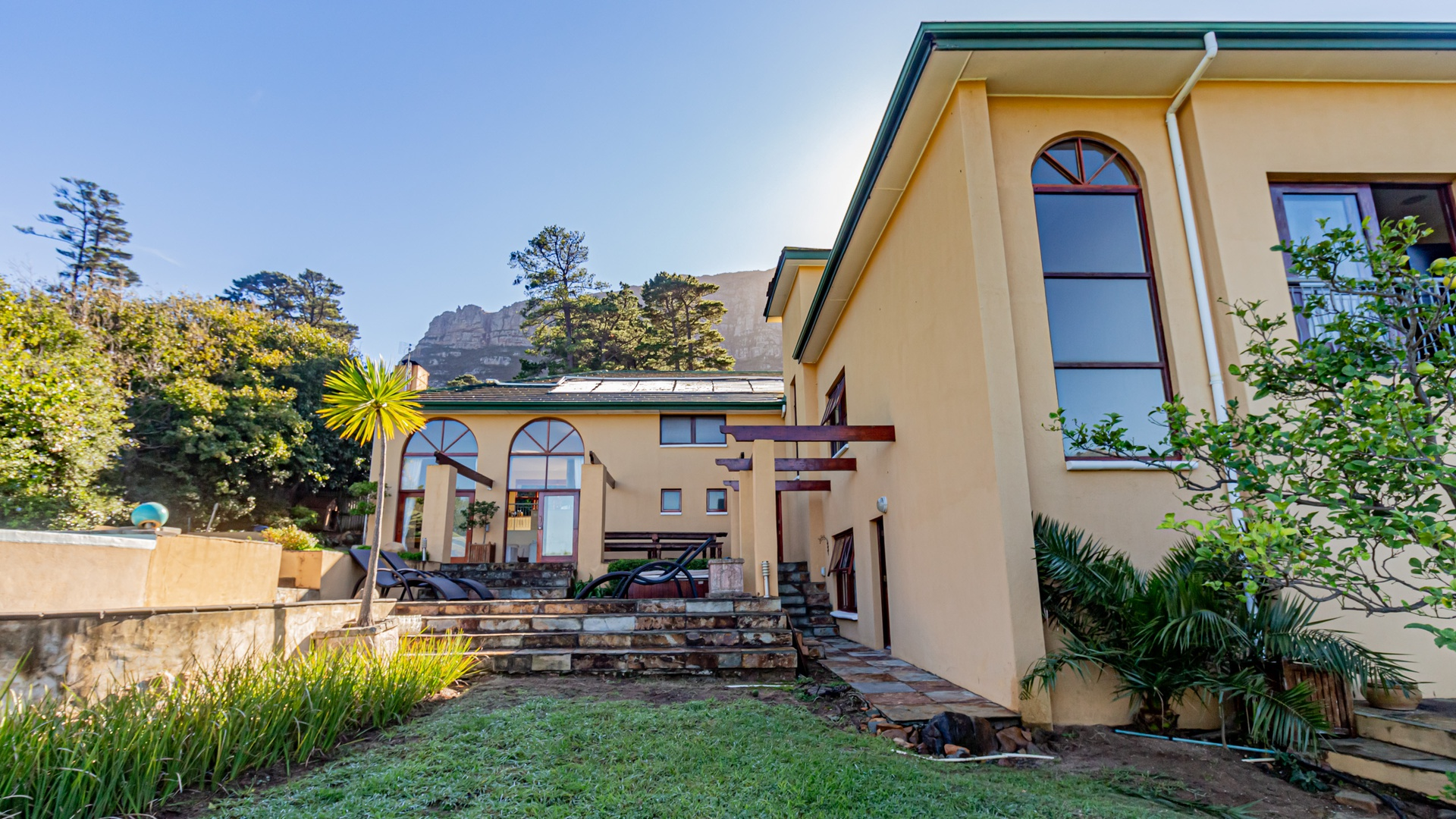 House in Hout Bay - Image-038.jpg
