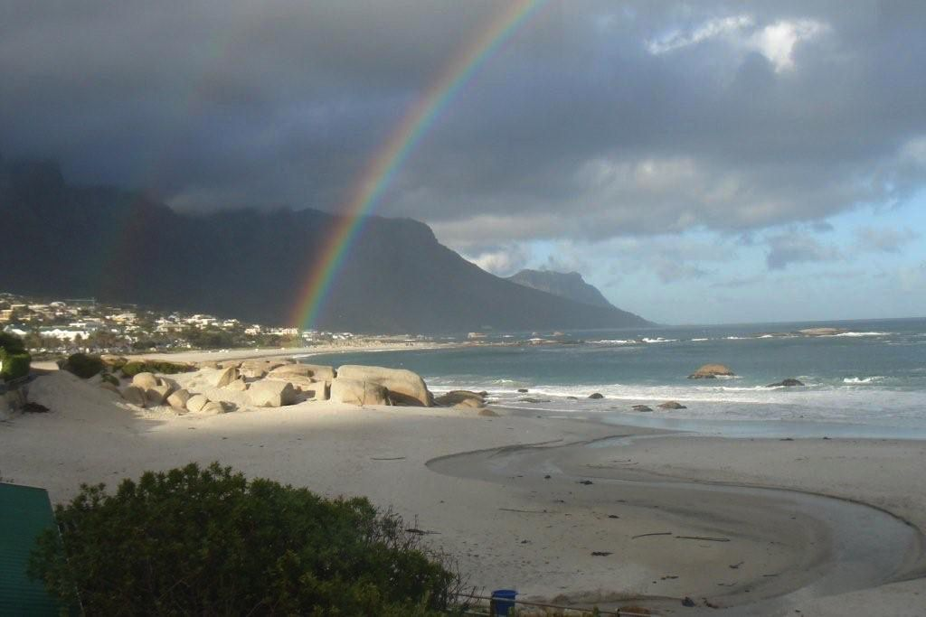 House in Camps Bay - 21.View of Rainbow.jpg