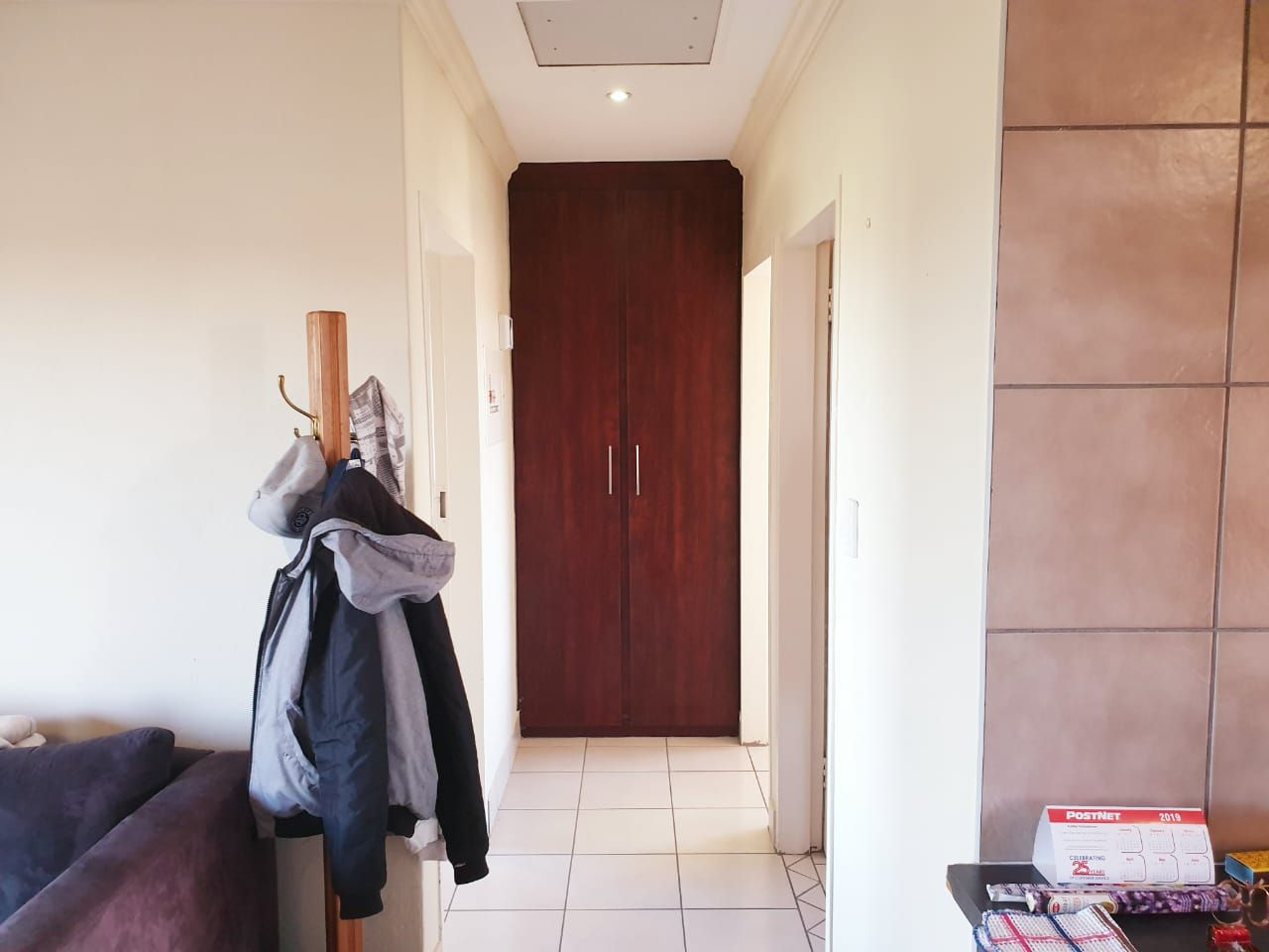 Apartment in Bailliepark - WhatsApp Image 2019-06-13 at 16.59.35.jpeg