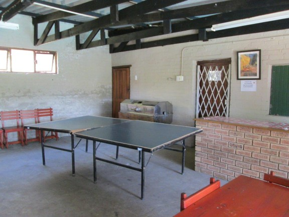 House in Southport - 041_Communal_games_room_view_2.JPG