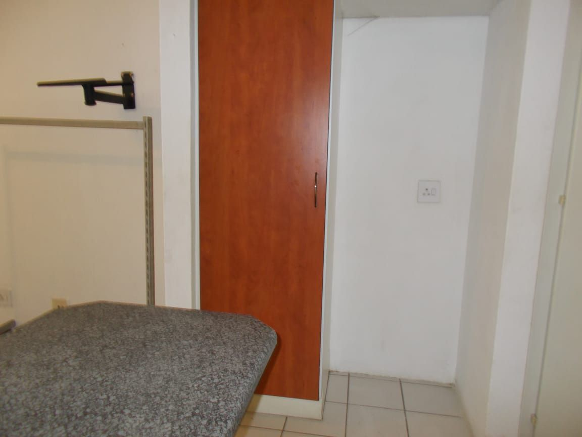 Apartment in Bryanston East Ext 3 - WhatsApp Image 2020-10-19 at 12.19.00 PM (1).jpeg