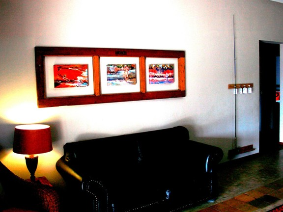 House in Oaklane Residential Estate - Lounge_view_2.jpg