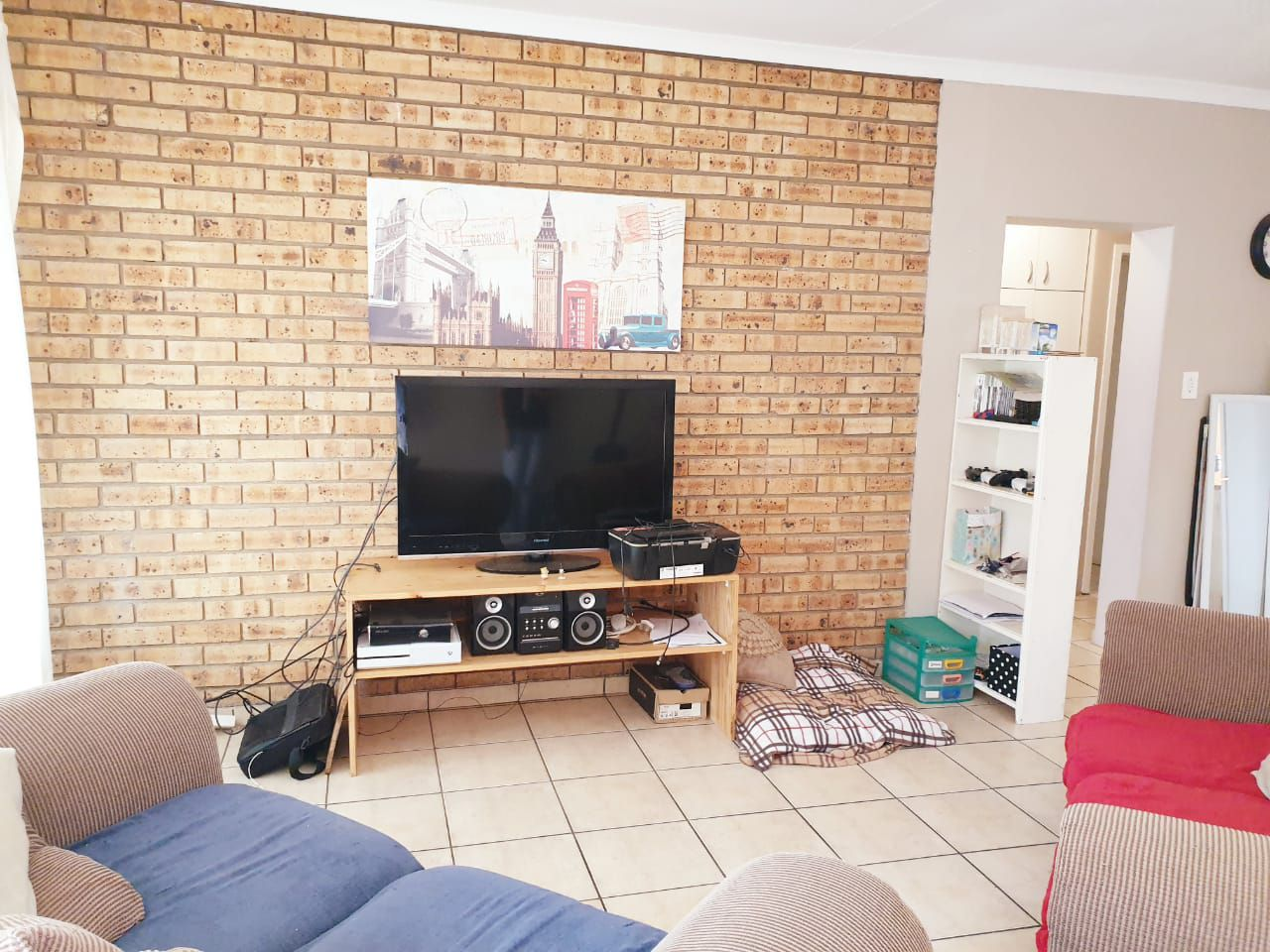 House in Bult - WhatsApp Image 2019-08-26 at 15.11.30 (5).jpeg