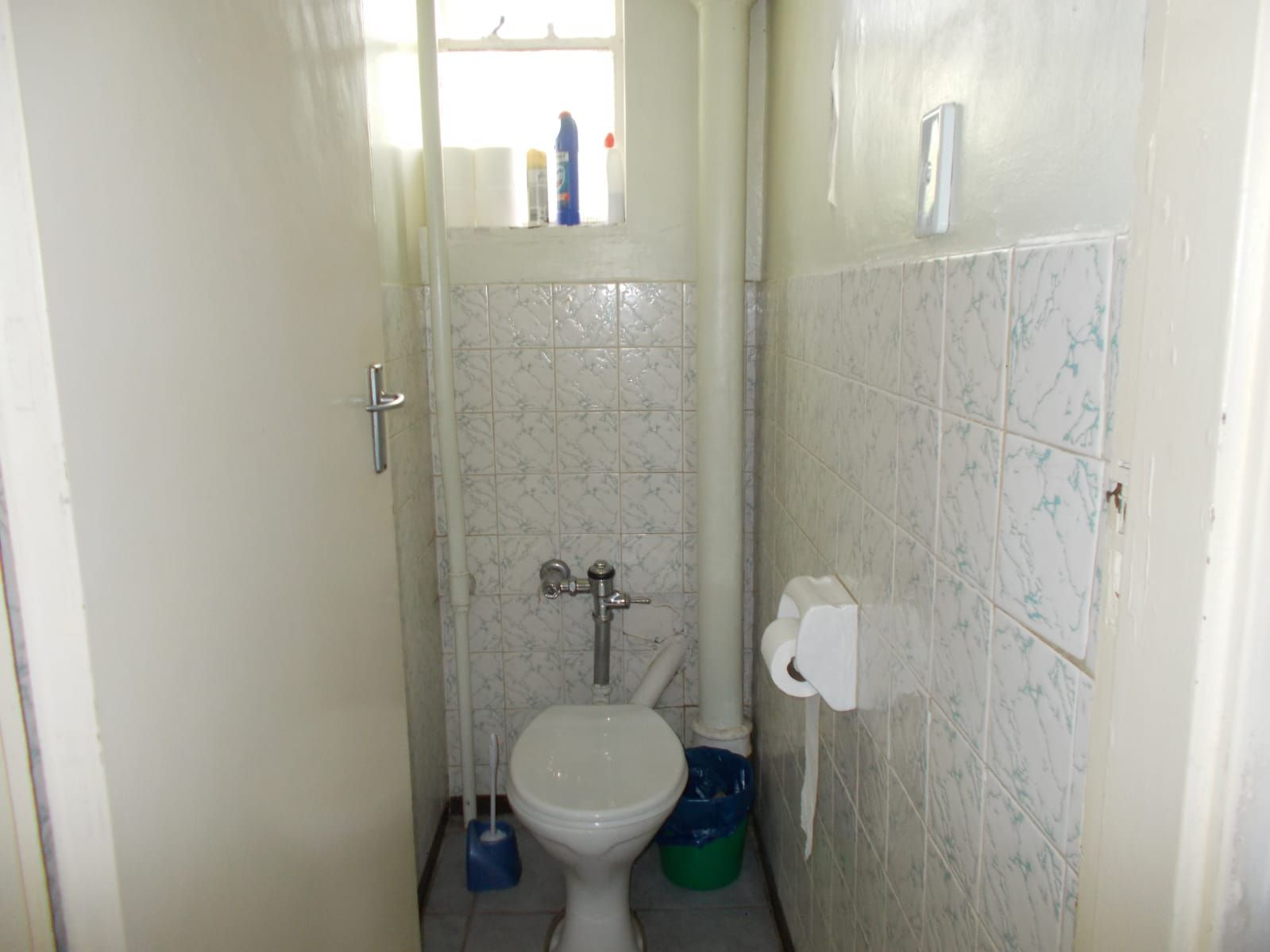 Apartment in Hillbrow - WhatsApp Image 2021-01-12 at 13.03.59 (1).jpeg