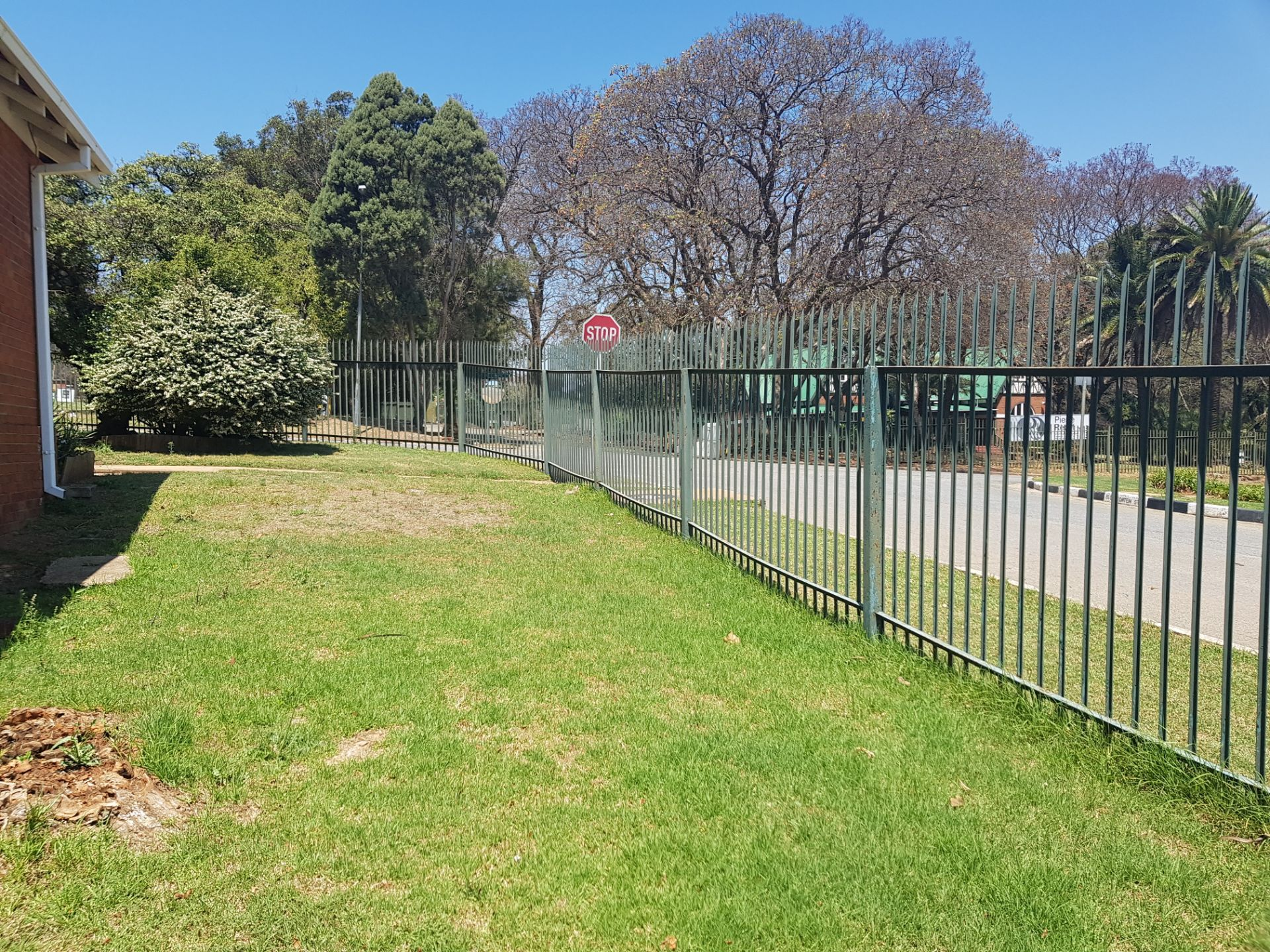 Investment / Residential investment in Modderfontein - 20201015_122328 (2).jpg