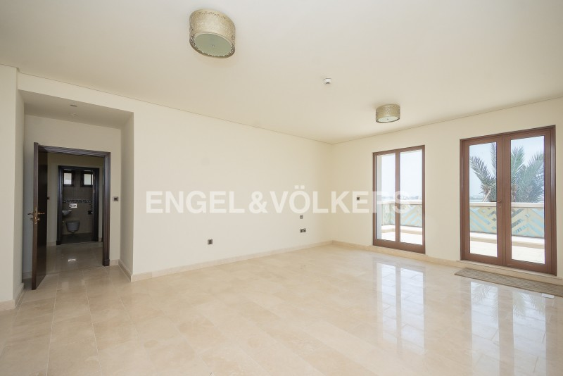 House in Balqis Residence