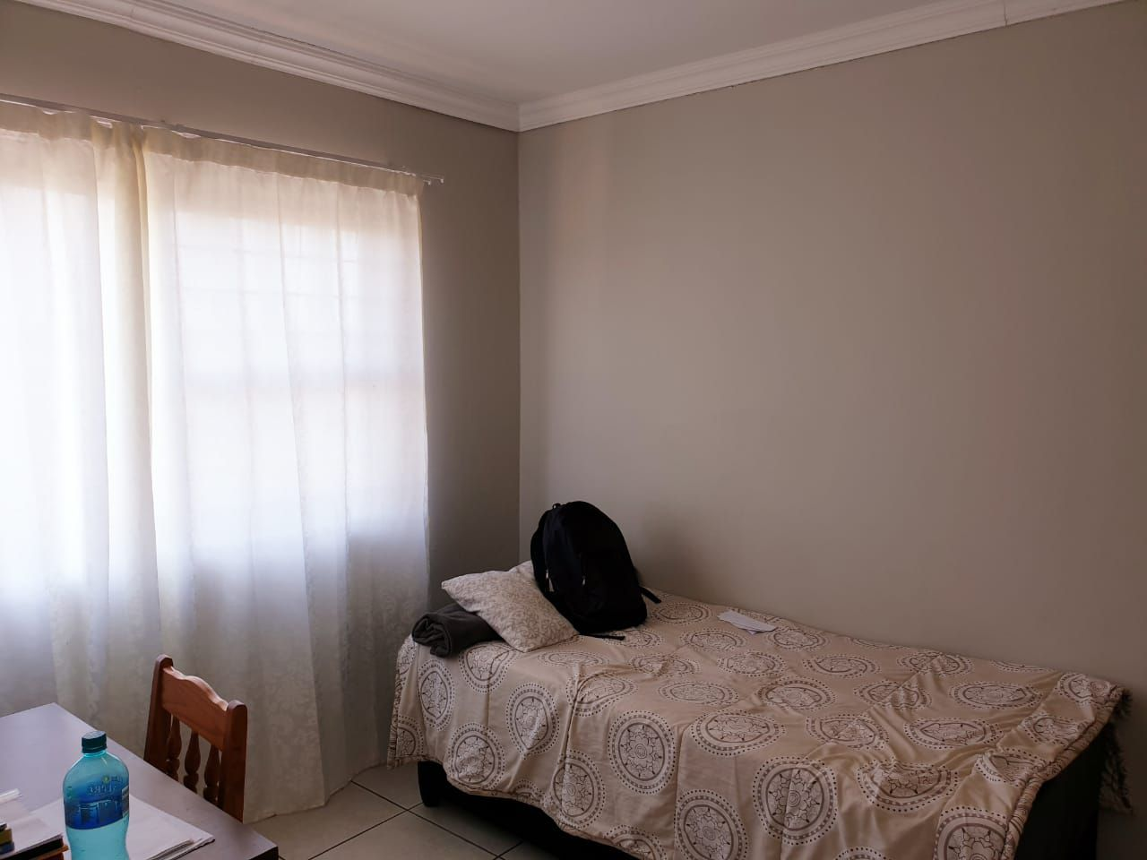 Apartment in Bult - WhatsApp Image 2019-09-17 at 12.30.07 (1).jpeg