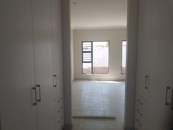 House in Lifestyle Estate - 20190920_130306.jpg