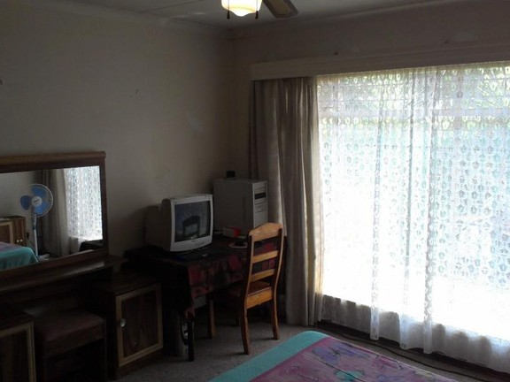Apartment in Central - IMAG0610.jpg
