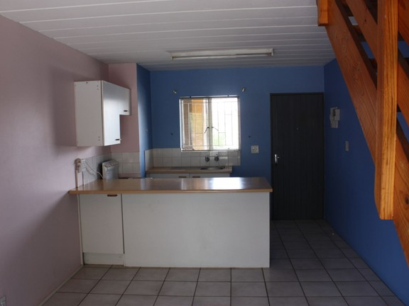 Apartment in Kanonierspark - IMG_5287.JPG