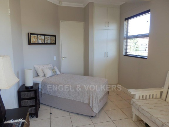 Condominium in Uvongo - 011_Bedroom_3_5.JPG