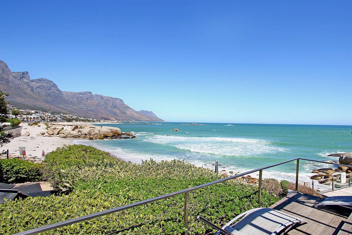 House in Camps Bay - 5.US VIEW OVER BEACH FROM DECK NEW.jpg