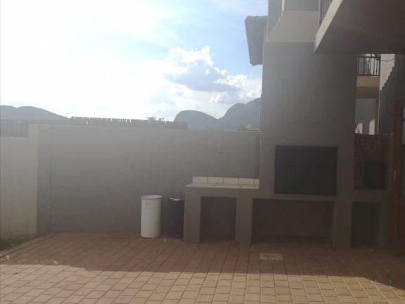 Apartment in Melodie - Braai area.jpg