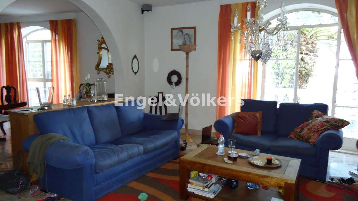 House in Madliena - Bungalow, Madliena, Sitting room