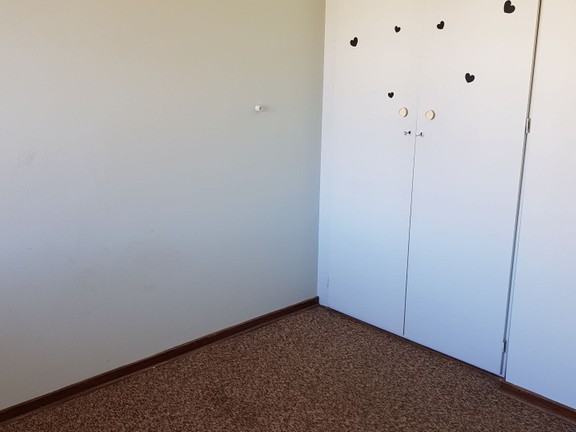 Apartment in Central - 20170821_121335.jpg