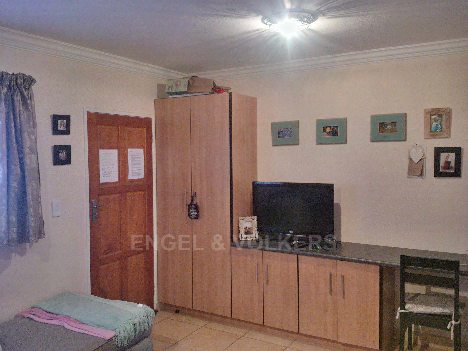 Apartment in Bult - IMG_20161024_141524_hdr.jpg