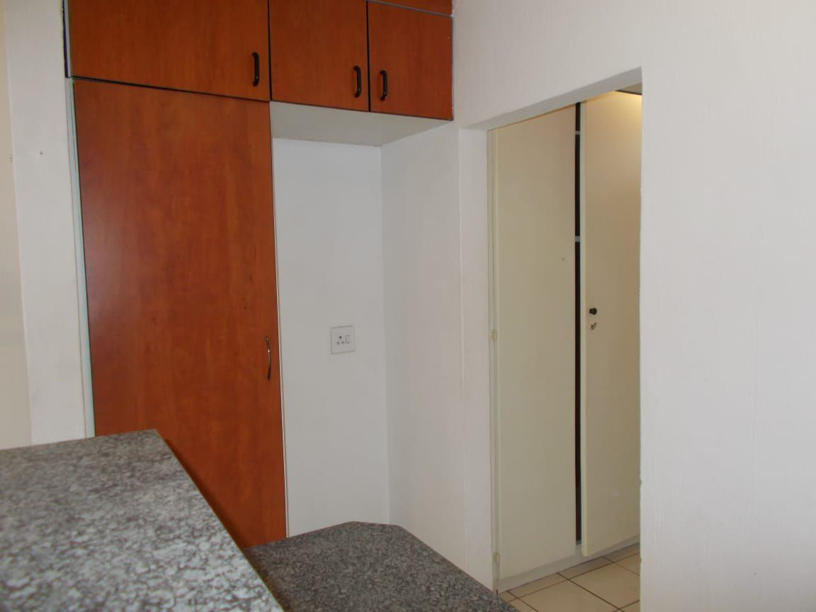 Apartment in Bryanston East Ext 3 - WhatsApp Image 2020-10-19 at 12.17.05 PM.jpeg