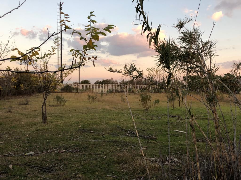 Land in Vyfhoek - BE897CC8-5254-4CD7-AD7F-A817BC40ACD0.jpeg