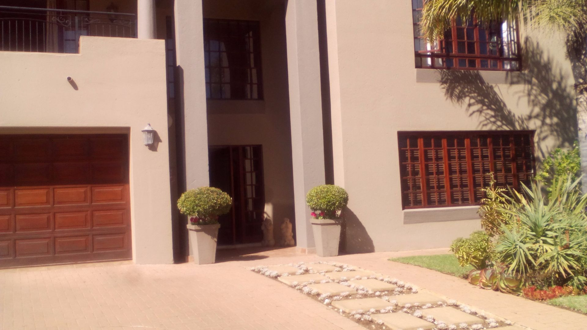 House in Bougainvilla Estate - Front view (2).jpg