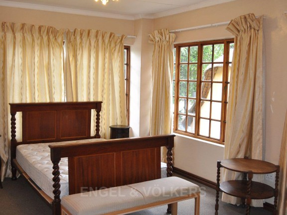 House in Doringkloof - Fifth Bedroom A.JPG