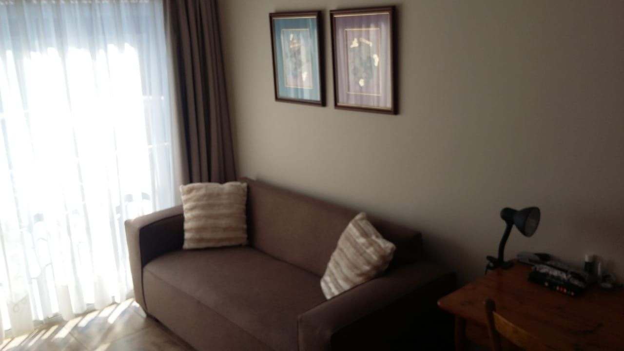 Apartment in Bult - WhatsApp Image 2019-08-05 at 10.33.28.jpeg