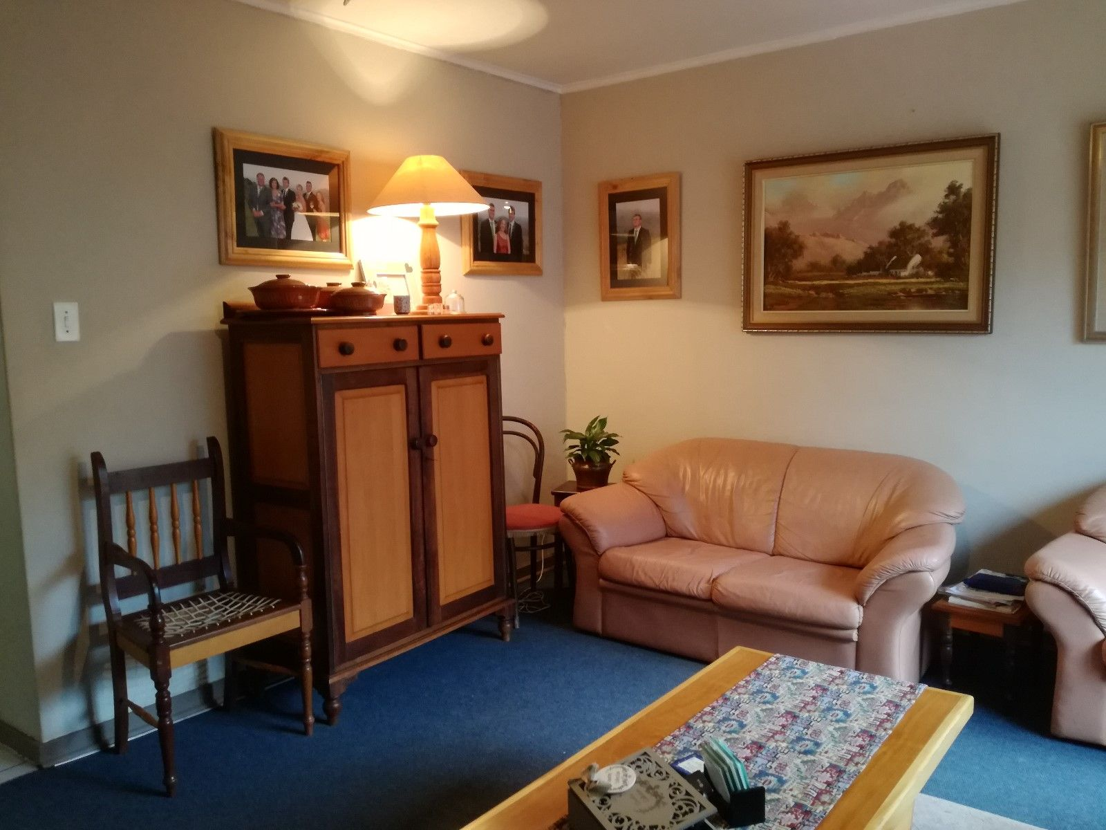 Apartment in Miederpark - IMG_20170214_172749.jpg