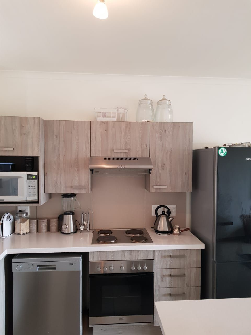 Apartment in Carlswald - PHOTO-2021-01-29-16-33-50.jpg
