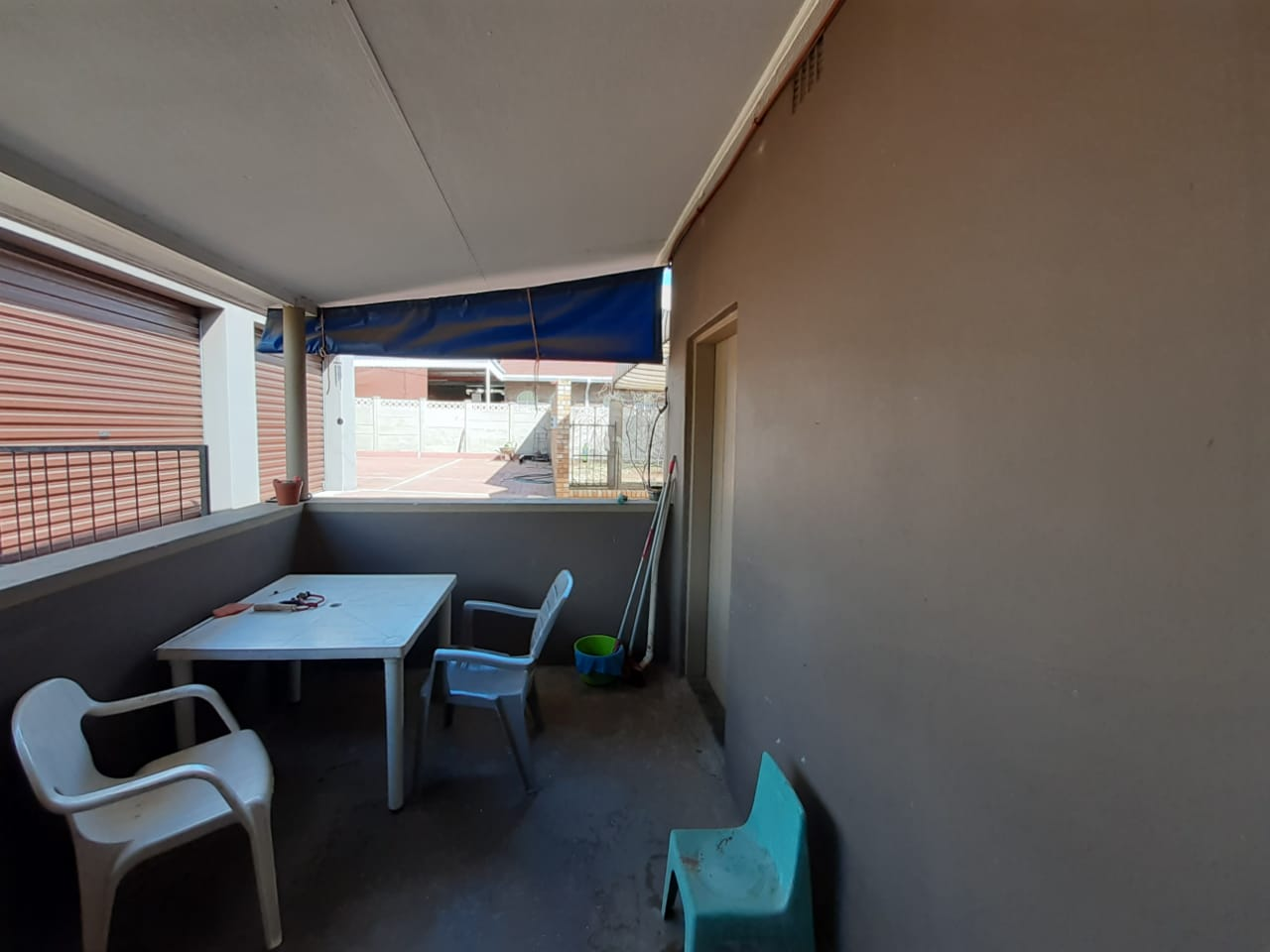 House in Parys - WhatsApp Image 2021-07-15 at 14.03.55.jpeg