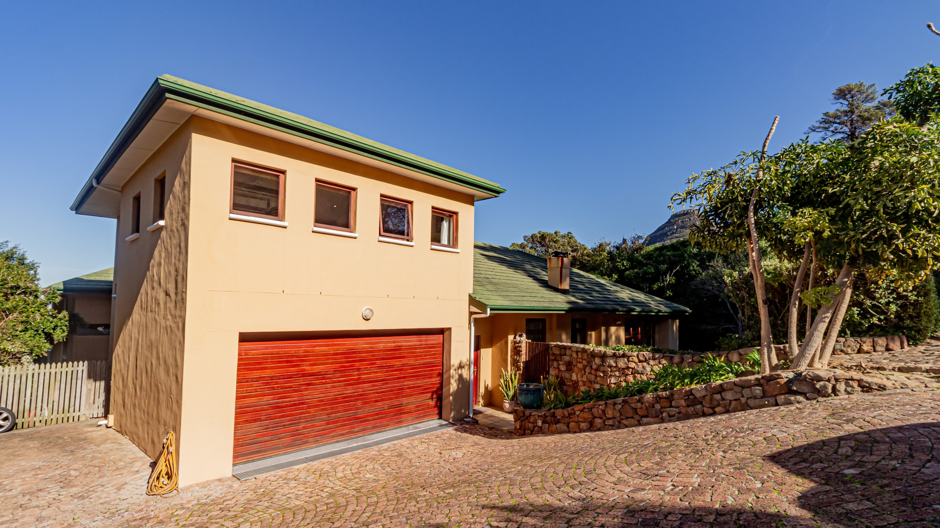 House in Hout Bay - Image-044.jpg