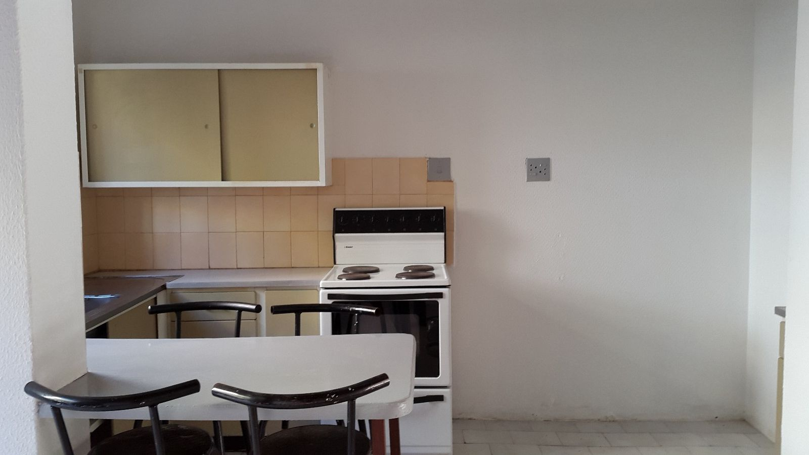 Apartment in Central - Macoriena__A13_023.jpg